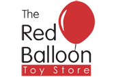 Red Balloon Toy Store