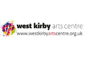 West Kirby Arts Centre